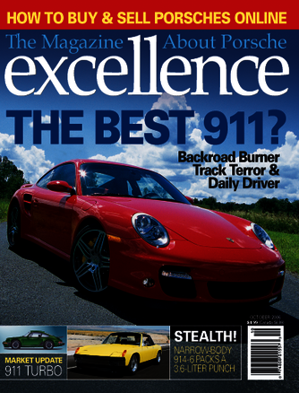Excellence-150-cover