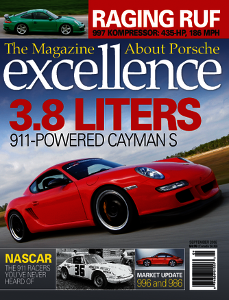 Excellence-149-cover