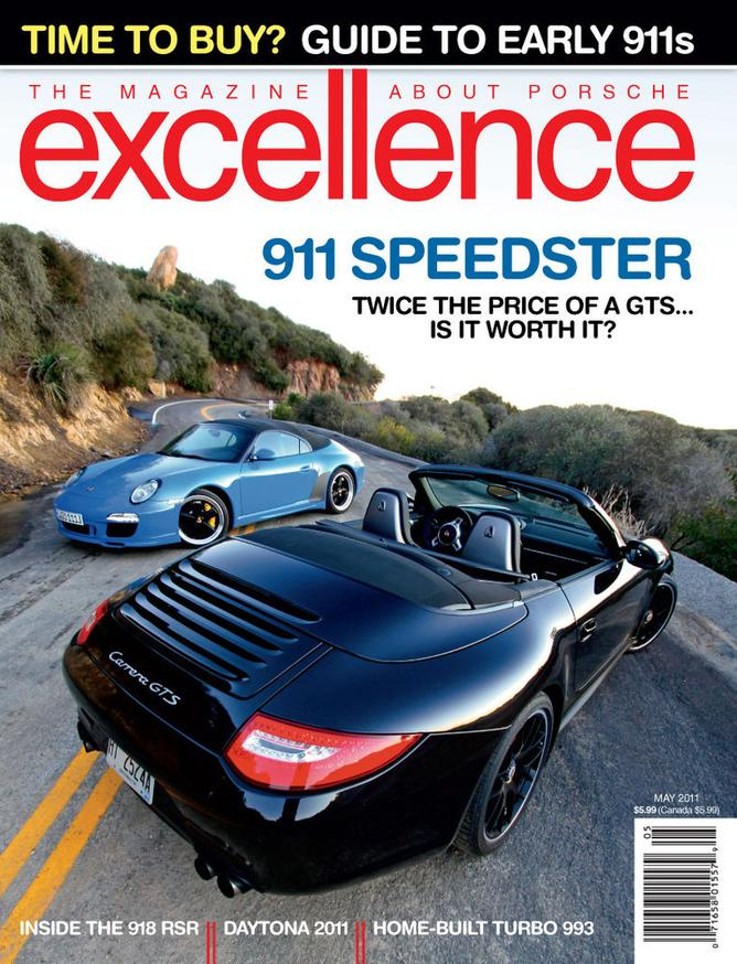 Excellence-191-cover