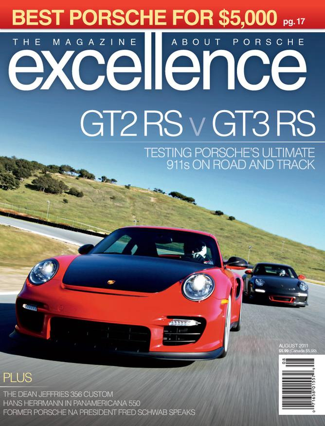Excellence-193-cover