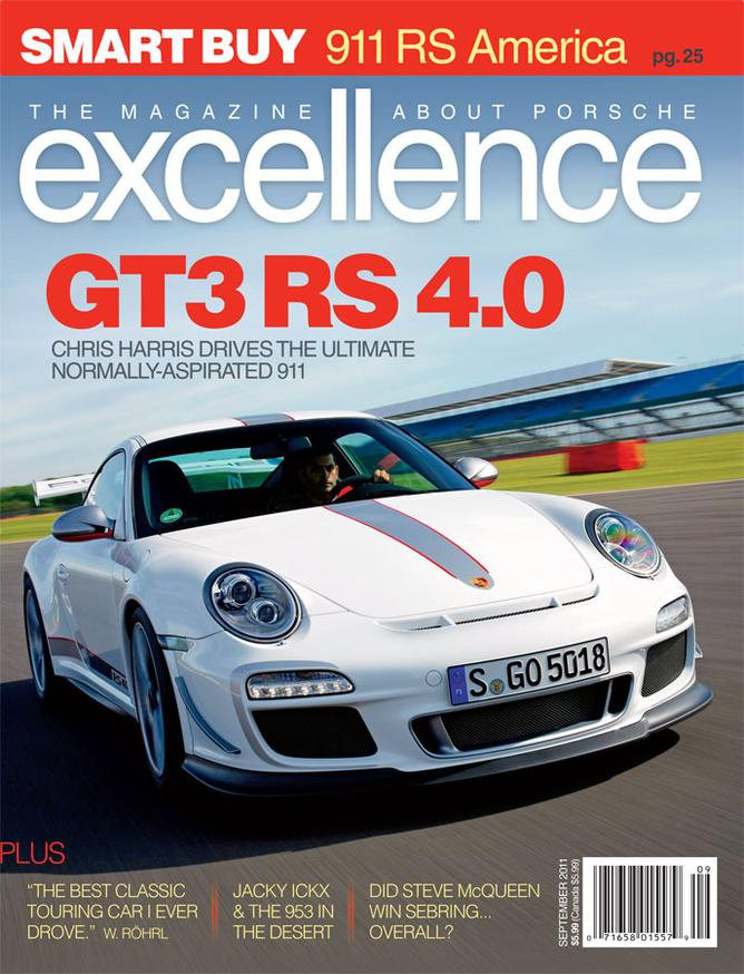 Excellence-194-cover