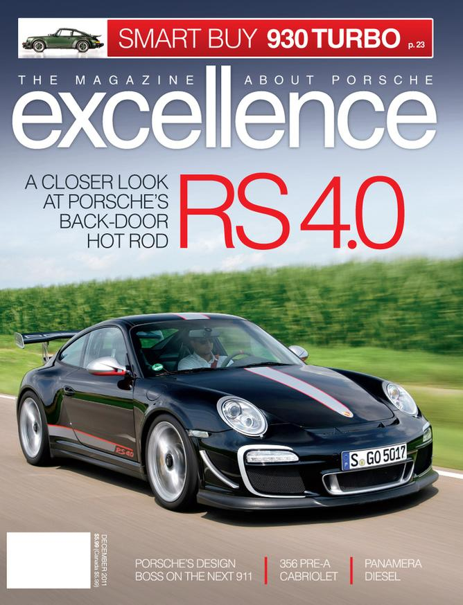 Excellence-197-cover