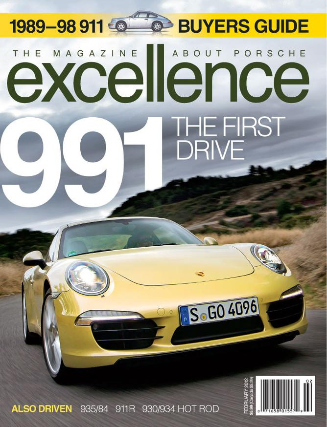 Excellence-198-cover