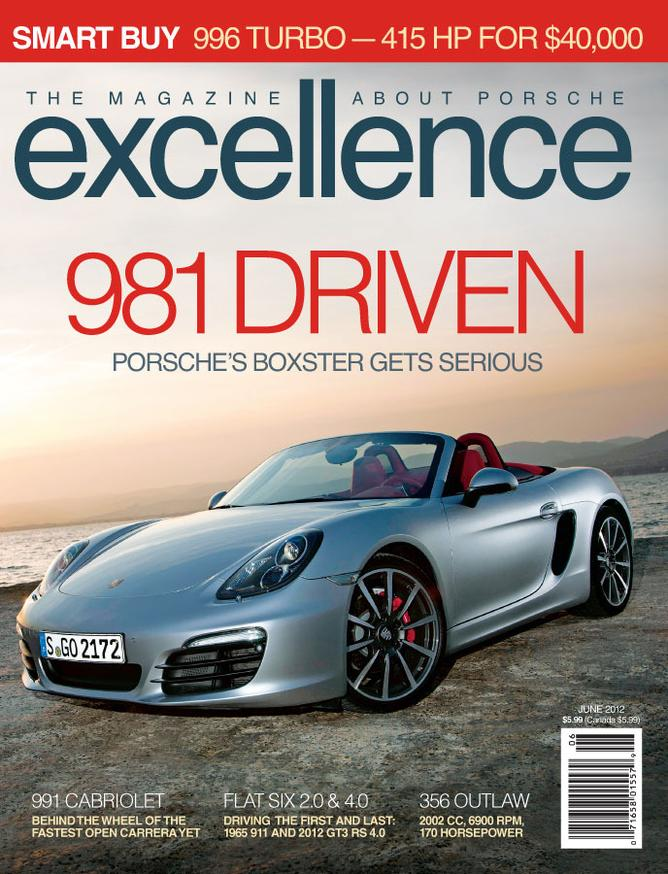 Excellence-201-cover
