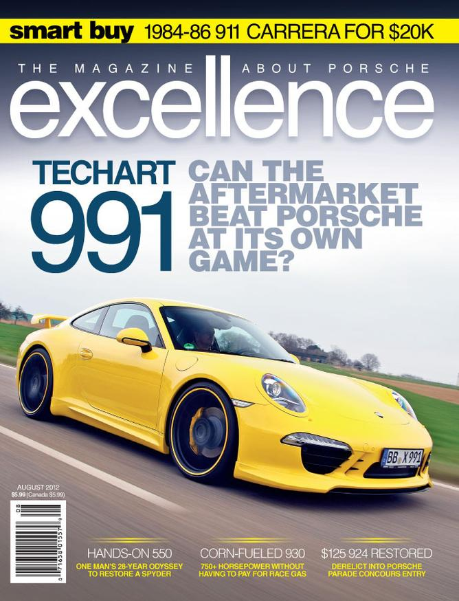 Excellence-202-cover