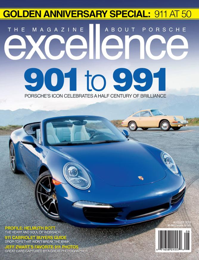 Excellence-211-cover