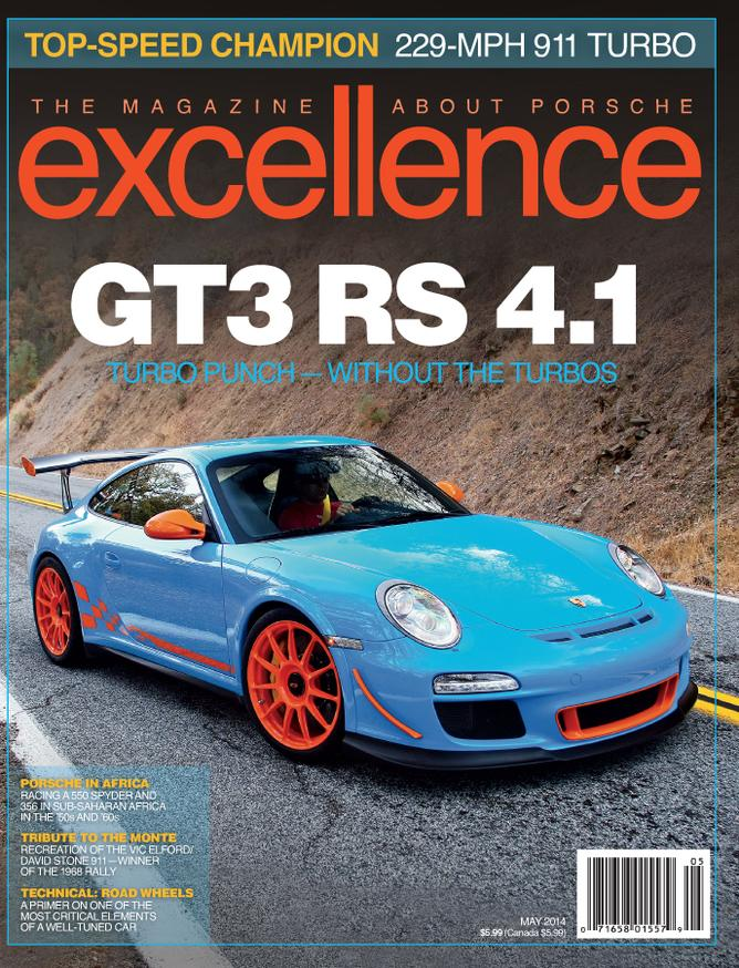Excellence-218-cover