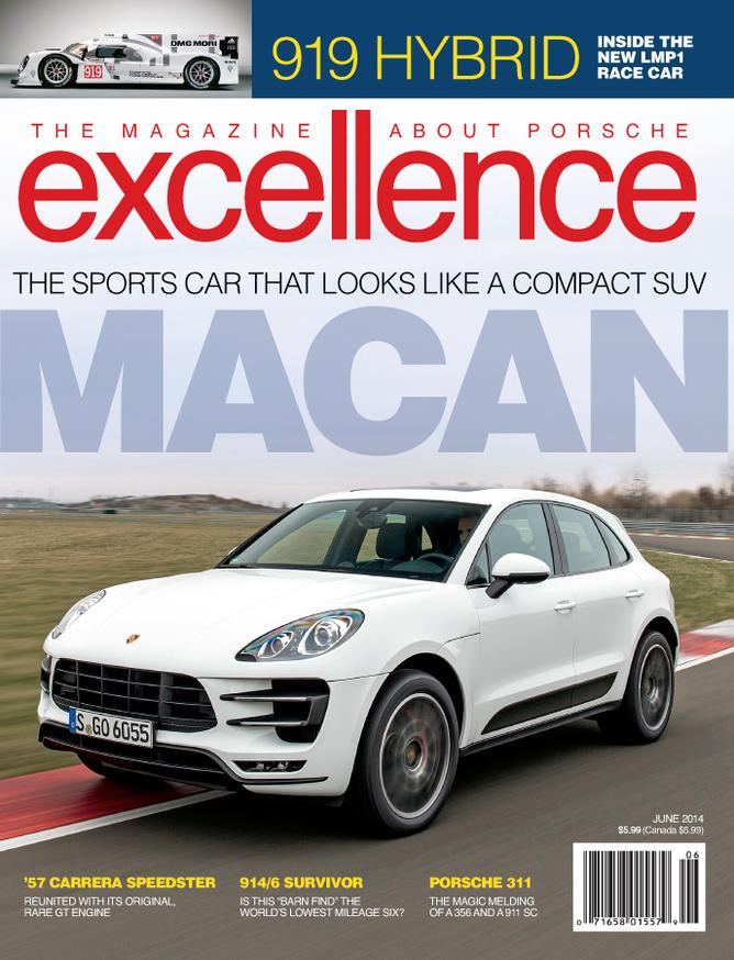 Excellence-219-cover
