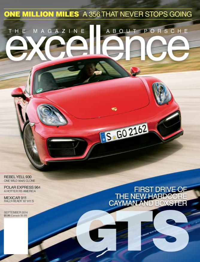 Excellence-221-cover