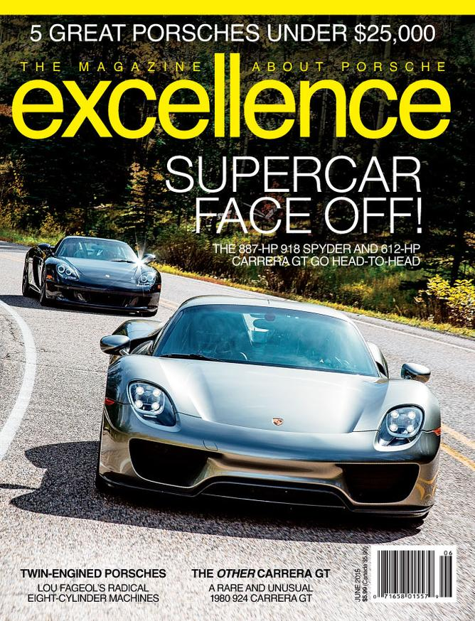 Excellence-228-cover