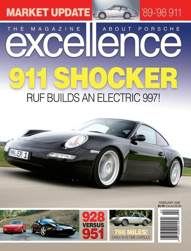 Excellence-171-cover