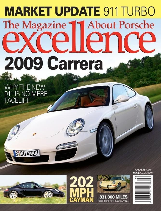 Excellence-168-cover