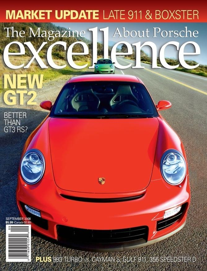 Excellence-167-cover