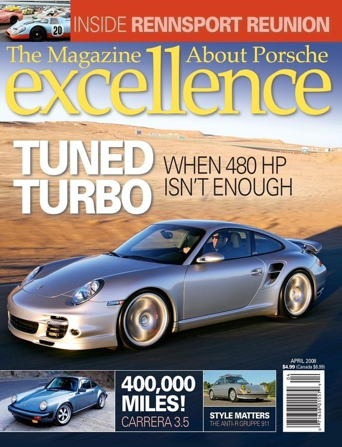 Excellence-163-cover