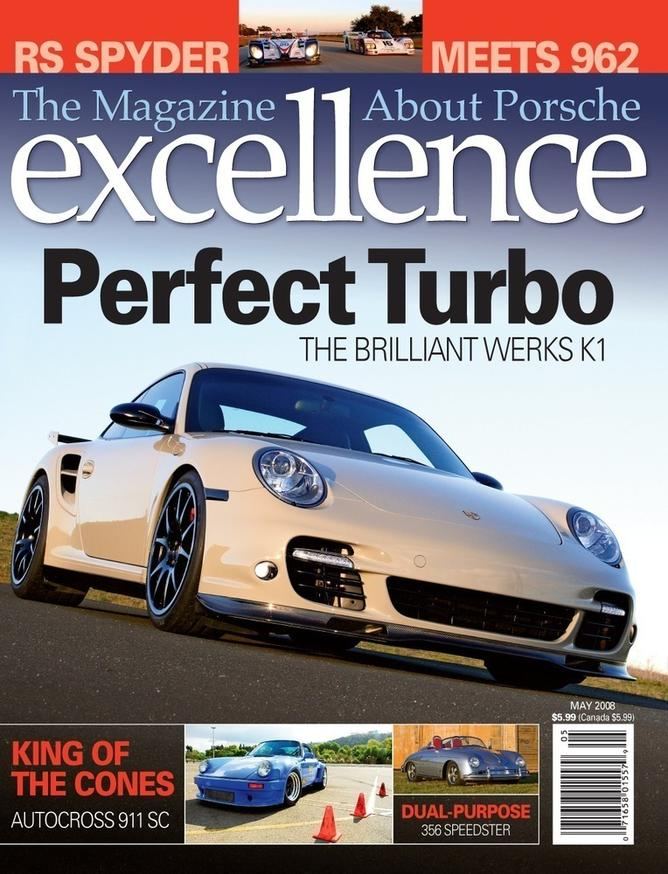 Excellence-164-cover