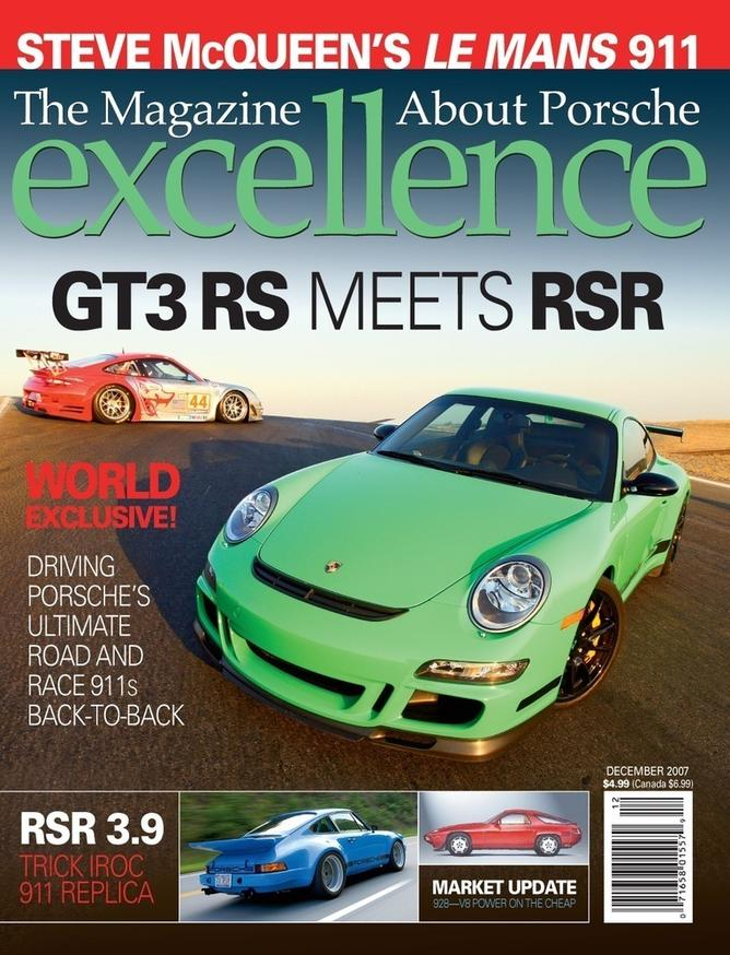 Excellence-161-cover