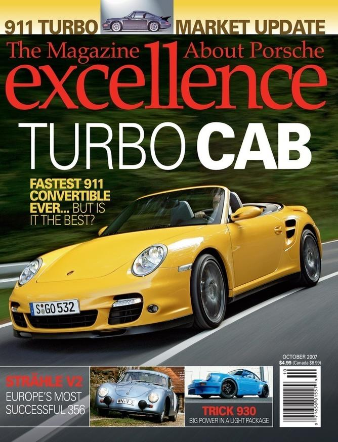 Excellence-159-cover