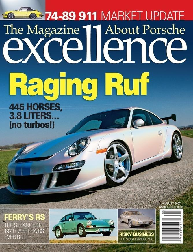 Excellence-157-cover