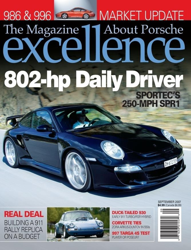 Excellence-158-cover