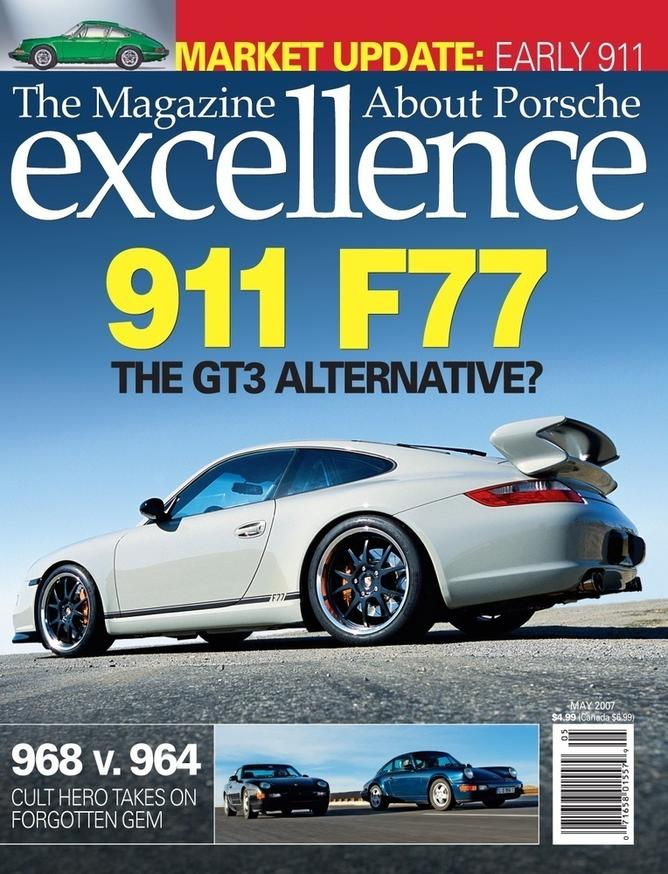 Excellence-155-cover