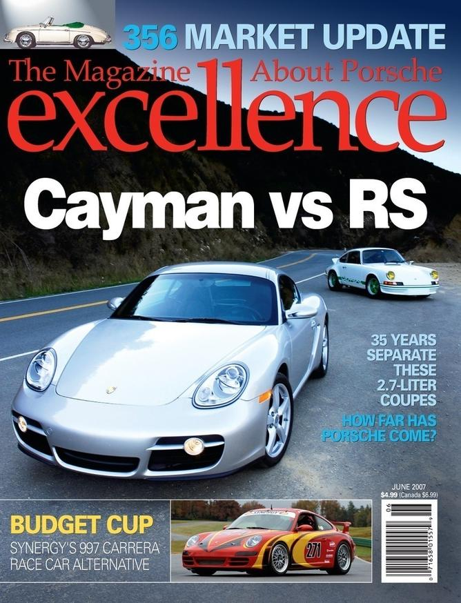 Excellence-156-cover