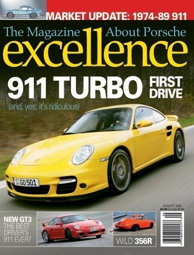 Excellence-148-cover