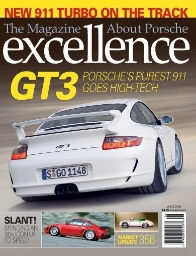 Excellence-147-cover