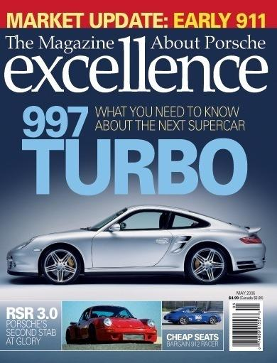Excellence-146-cover