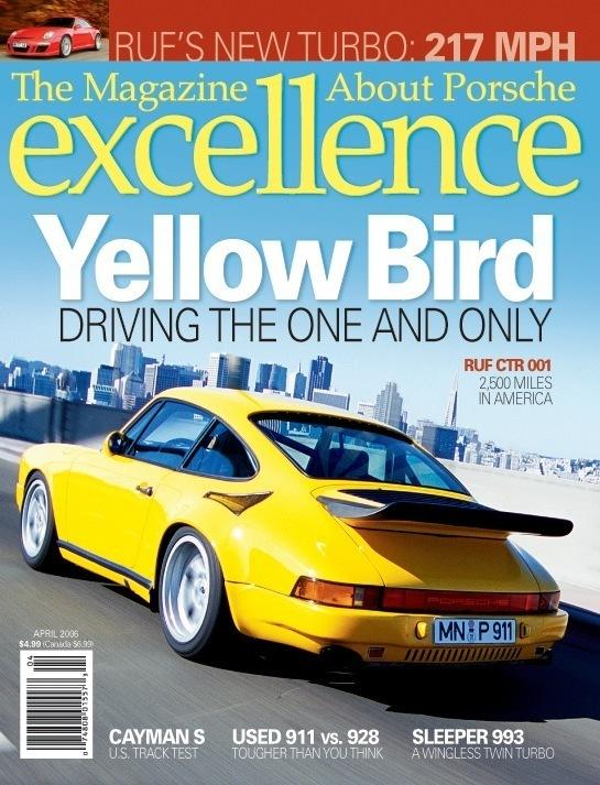 Excellence-145-cover