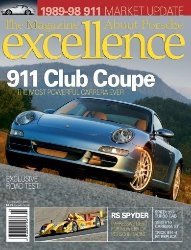 Excellence-144-cover