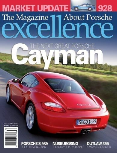 Excellence-143-cover