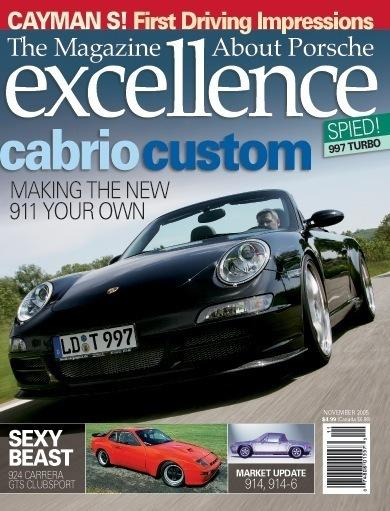 Excellence-142-cover