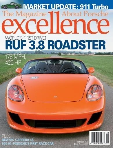 Excellence-141-cover