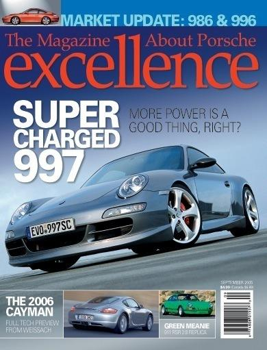 Excellence-140-cover