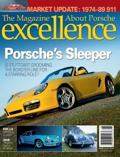 Excellence-139-cover