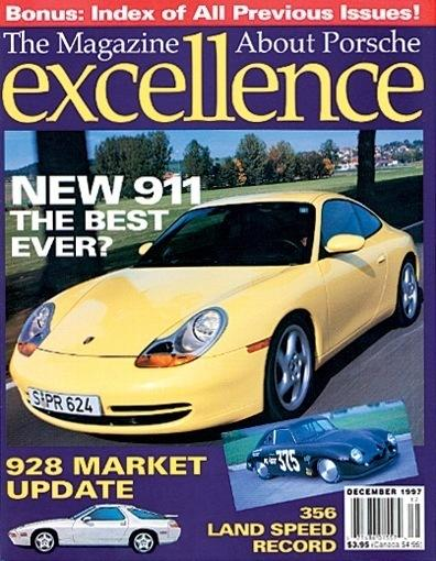 Excellence-74-cover