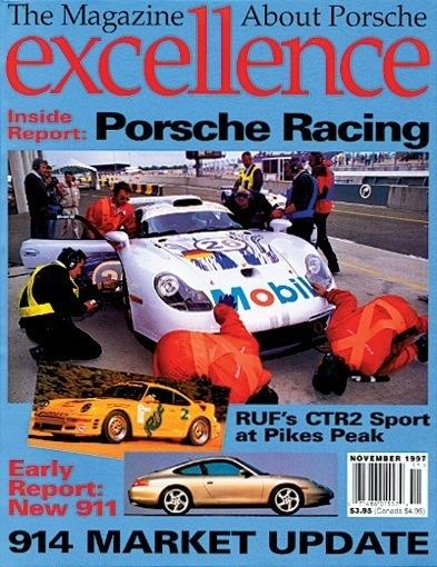Excellence-73-cover