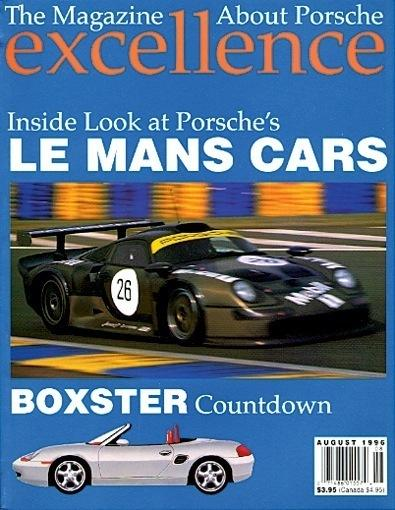 Excellence-63-cover