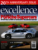 Excellence-153-cover