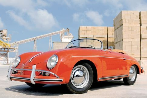 356 Speedster 1