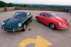 356 vs. 912 0