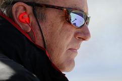 Full Circle: Brumos Racing's return to GT endurance racing 14