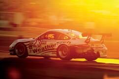 2013 Rolex 24 at Daytona 0
