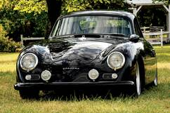 Stealth 356 1