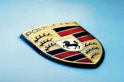 Winners of Porsche Passion Essay Contest chosen 1