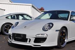 U.S.-legal 911 Sport Classics 1