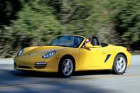Boxster 2.9 1