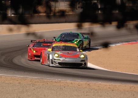Modern Racing's Future 3