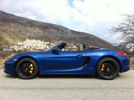 981boxster 0