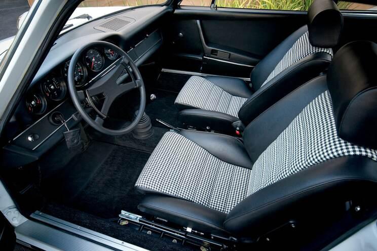 Blue-Chip RS Resto 5